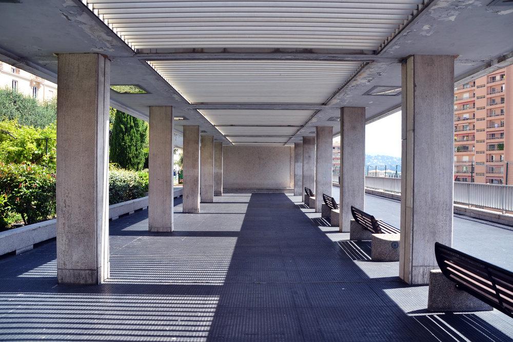 Monaco Lines.jpg