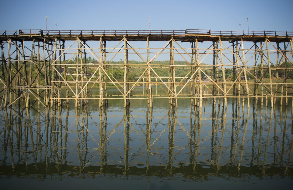 Sangkhlaburi Bridge.jpg