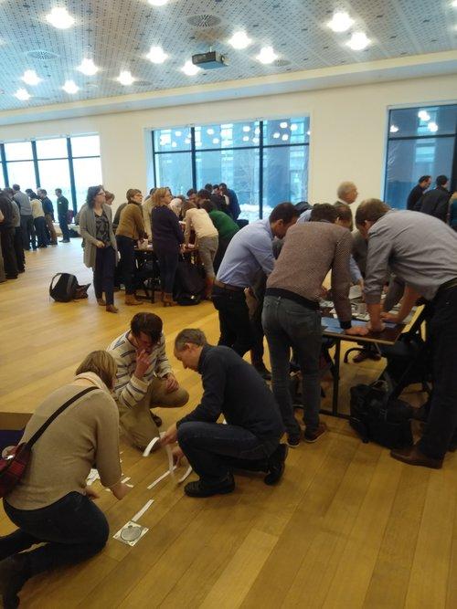 workshop website 3.jpg