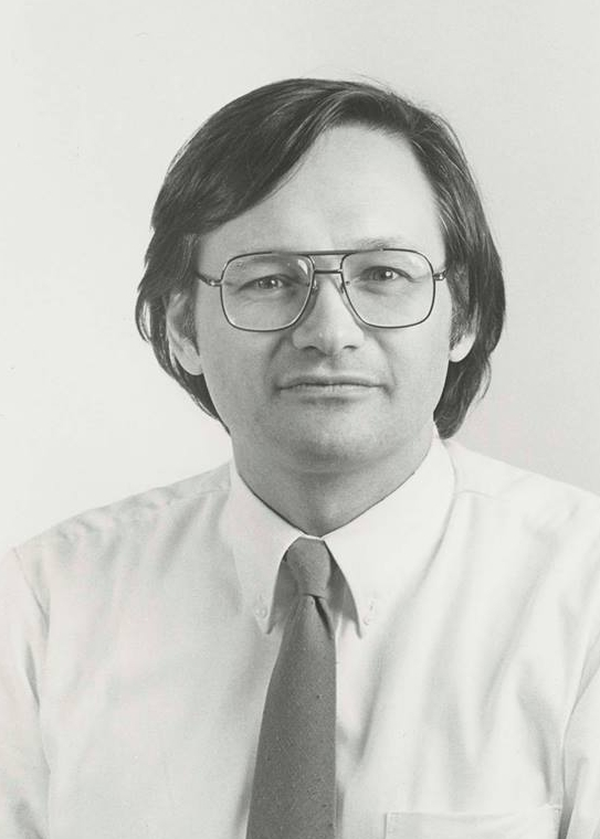 Larry Rowen Remele