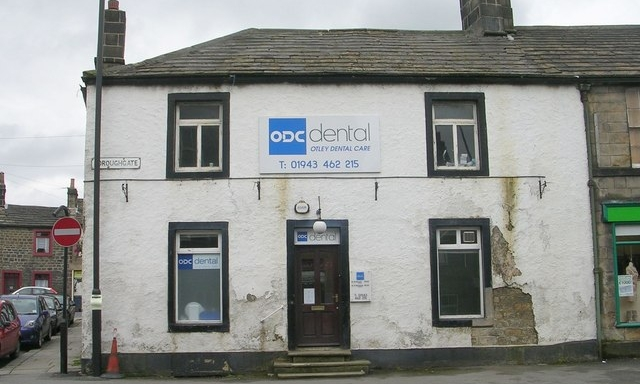Otley_Dental_Care_BEFORE.jpg