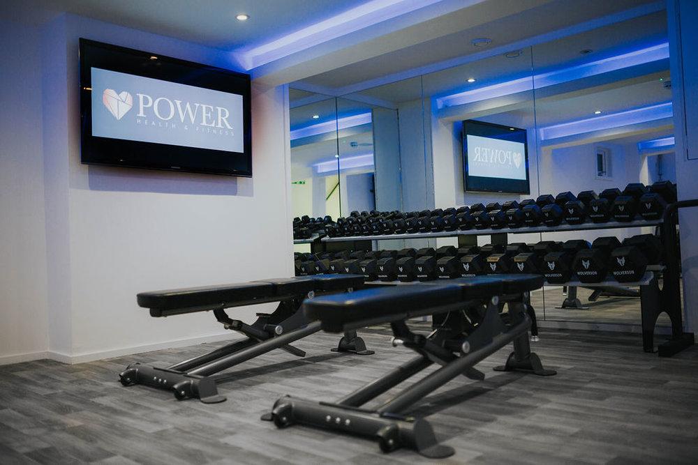 POWER-31.jpg