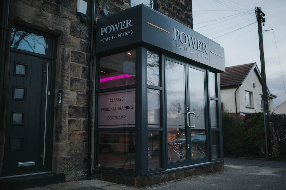 POWER-2.jpg