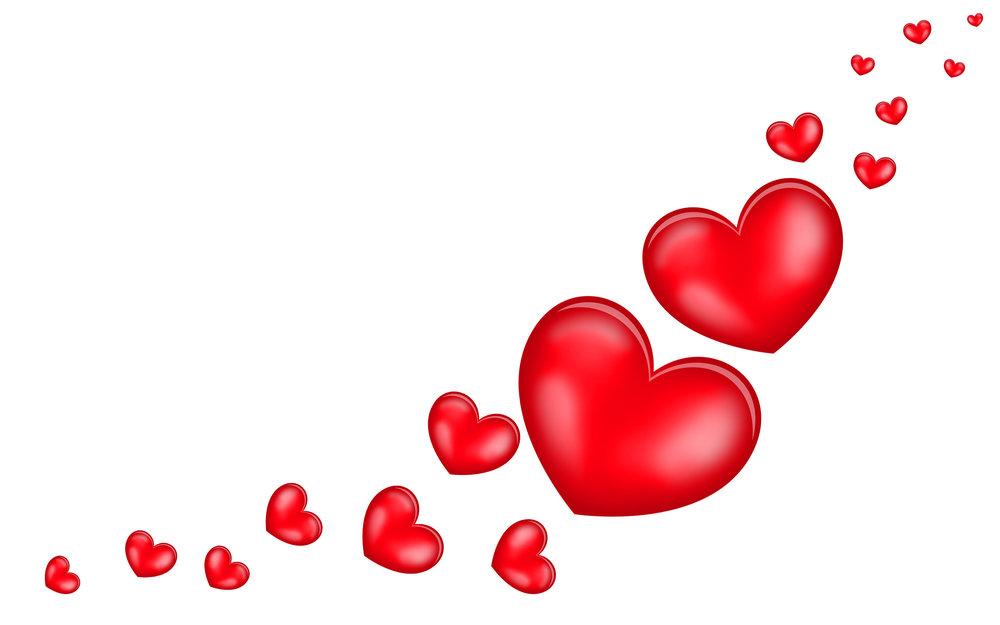 hearts-1.jpg