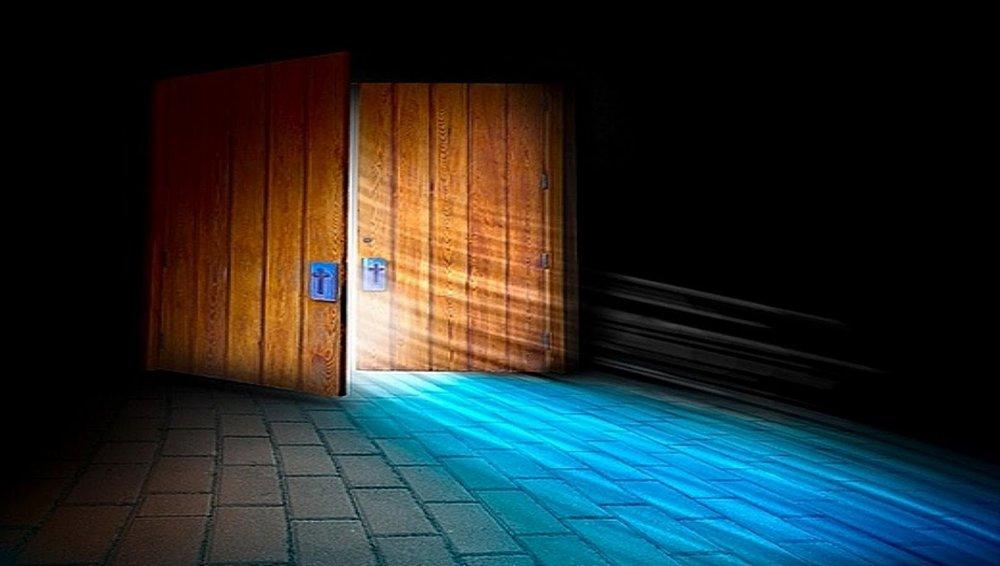 opendoor.jpg