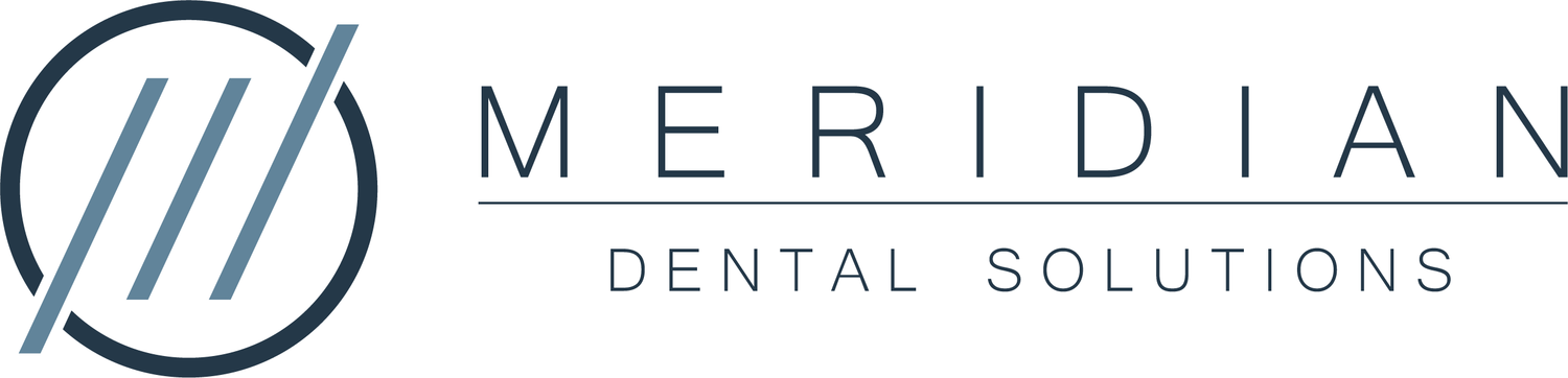 Meridian Dental Solutions
