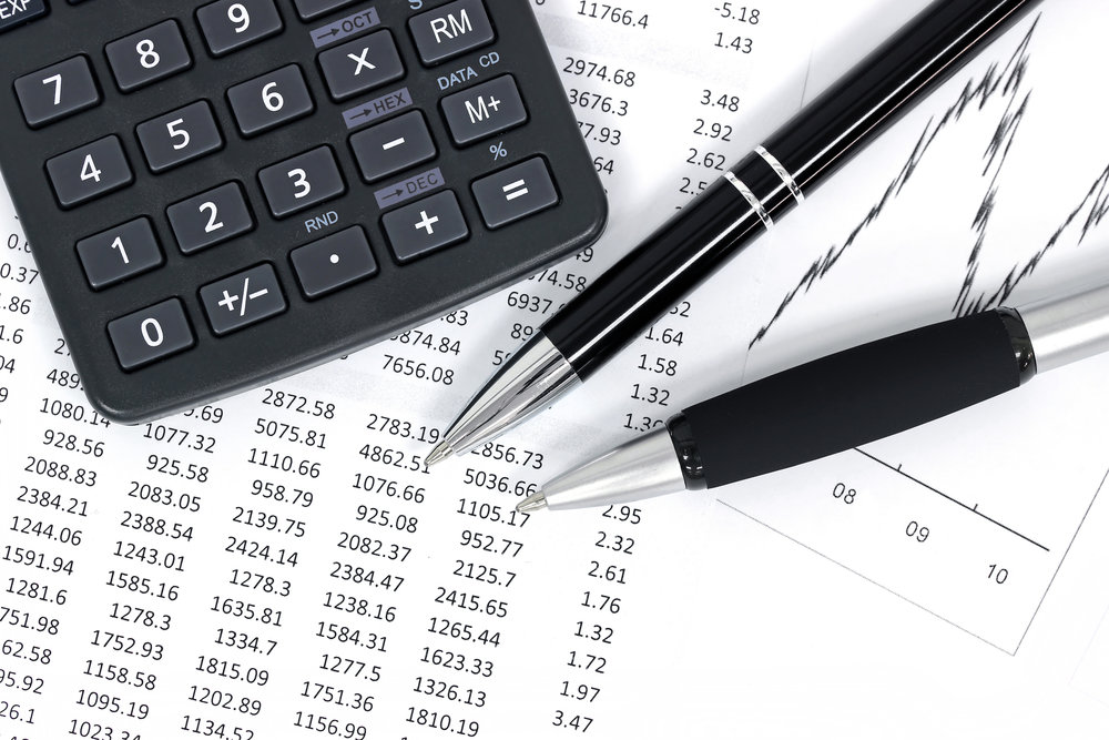 Accounting  - Meridian provides full service reporting and financial management.  This includes: detailed monthly reports, KPI tracking, AR and AP, supply and insurance negotiations, quarterly business reviews, and help setting annual budgets.