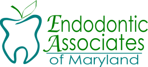 Endodontic Associates of Maryland