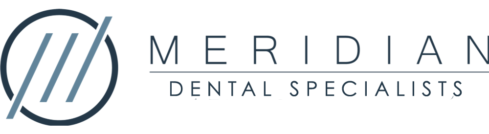 Meridian Dental Specialists