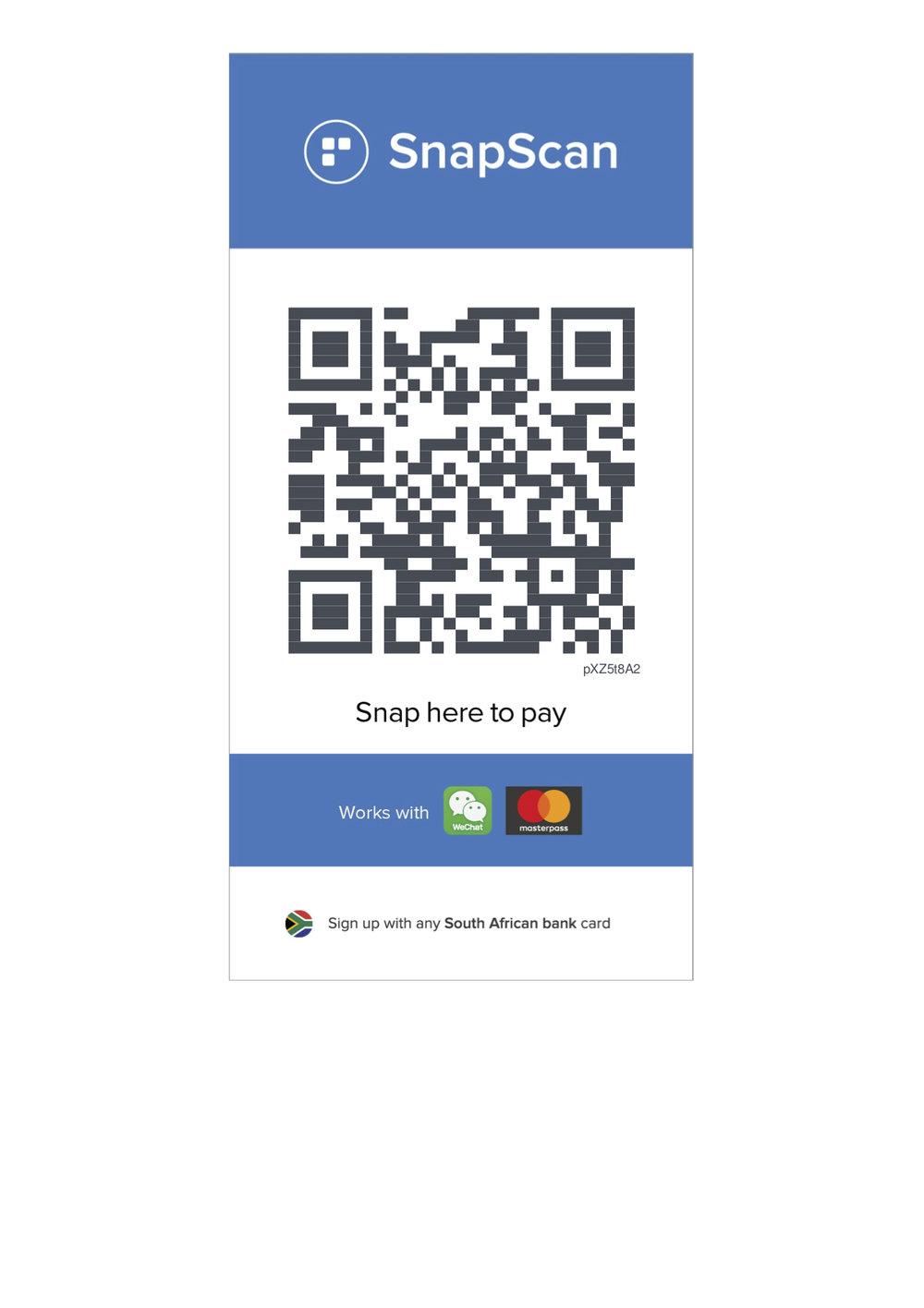 snapcode.jpg