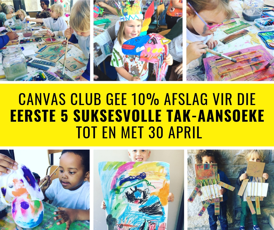Ontbytsake Canvas Club Facebook Bannier.jpg