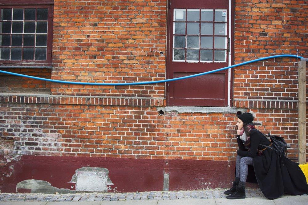 Facade-vedligehold.jpg