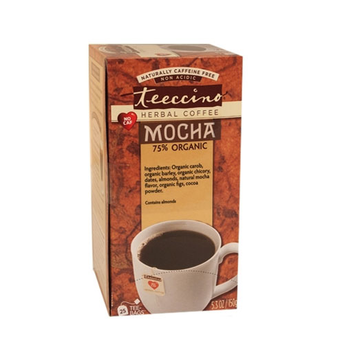 Herbal Coffee - 9.10 Euro