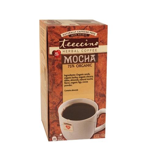 Herbal Coffee - 9.10 Euro