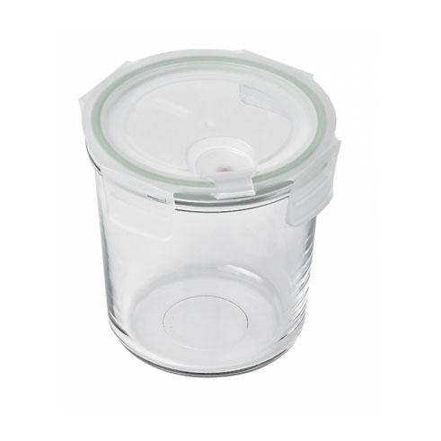Container - 10.90 Euro