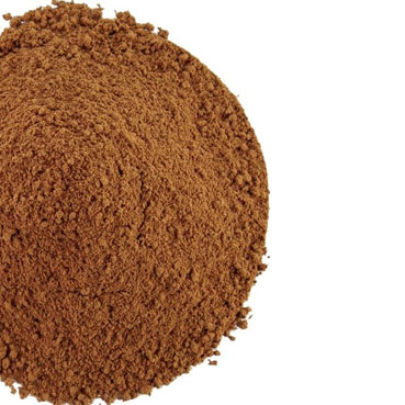 Raw cacao - 3.99 Euro