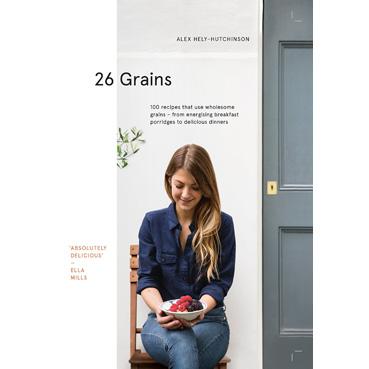 Cookbook - 23.64 Euro