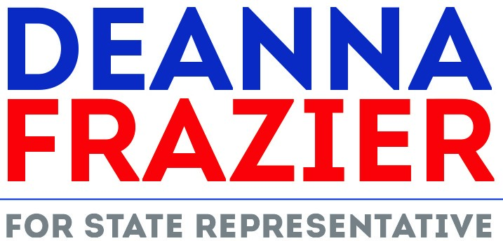 Deanna_Frazier.logo new.jpg
