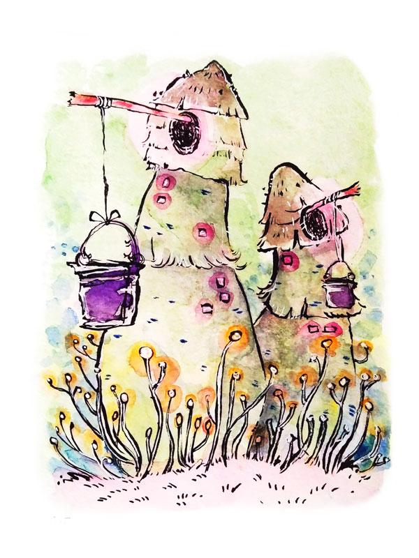 mushroom-2.jpg