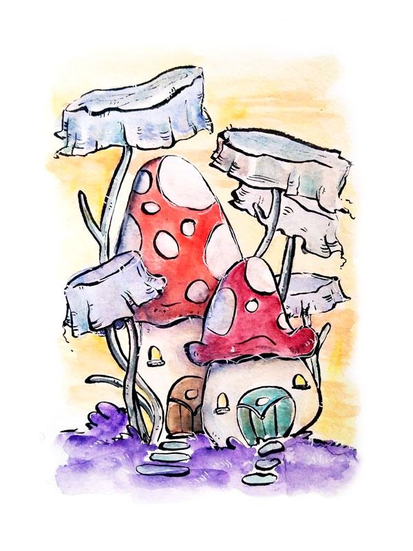 mushroom-4.jpg