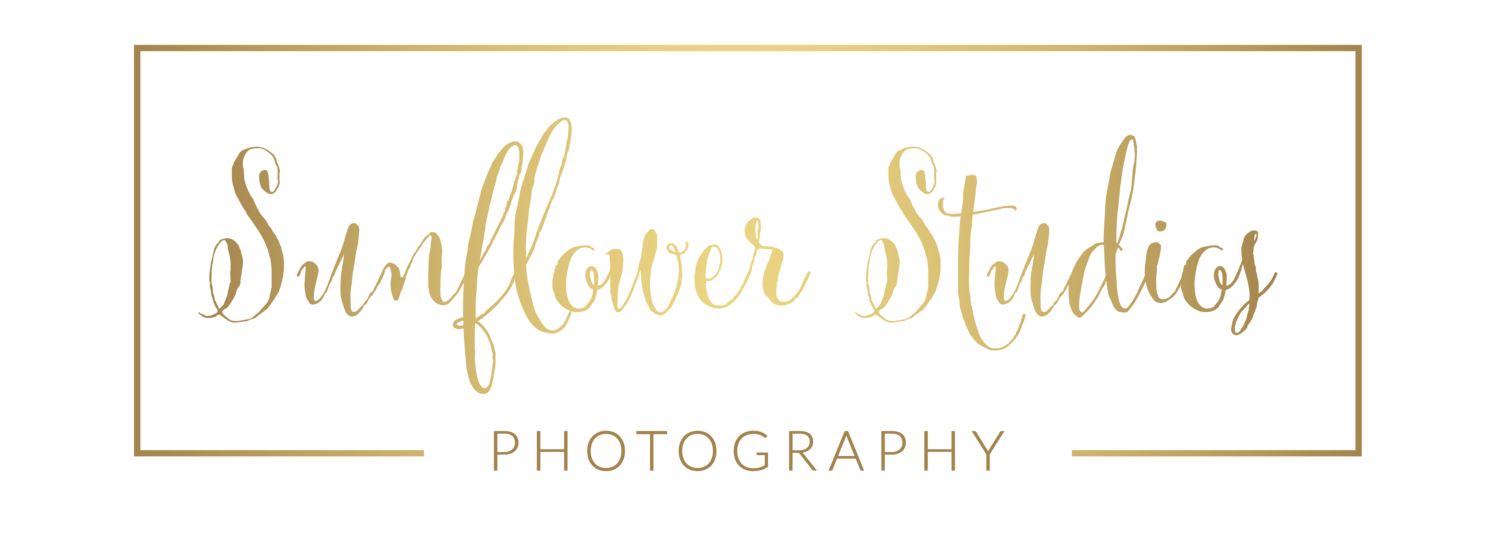 Sunflower Studios Photography