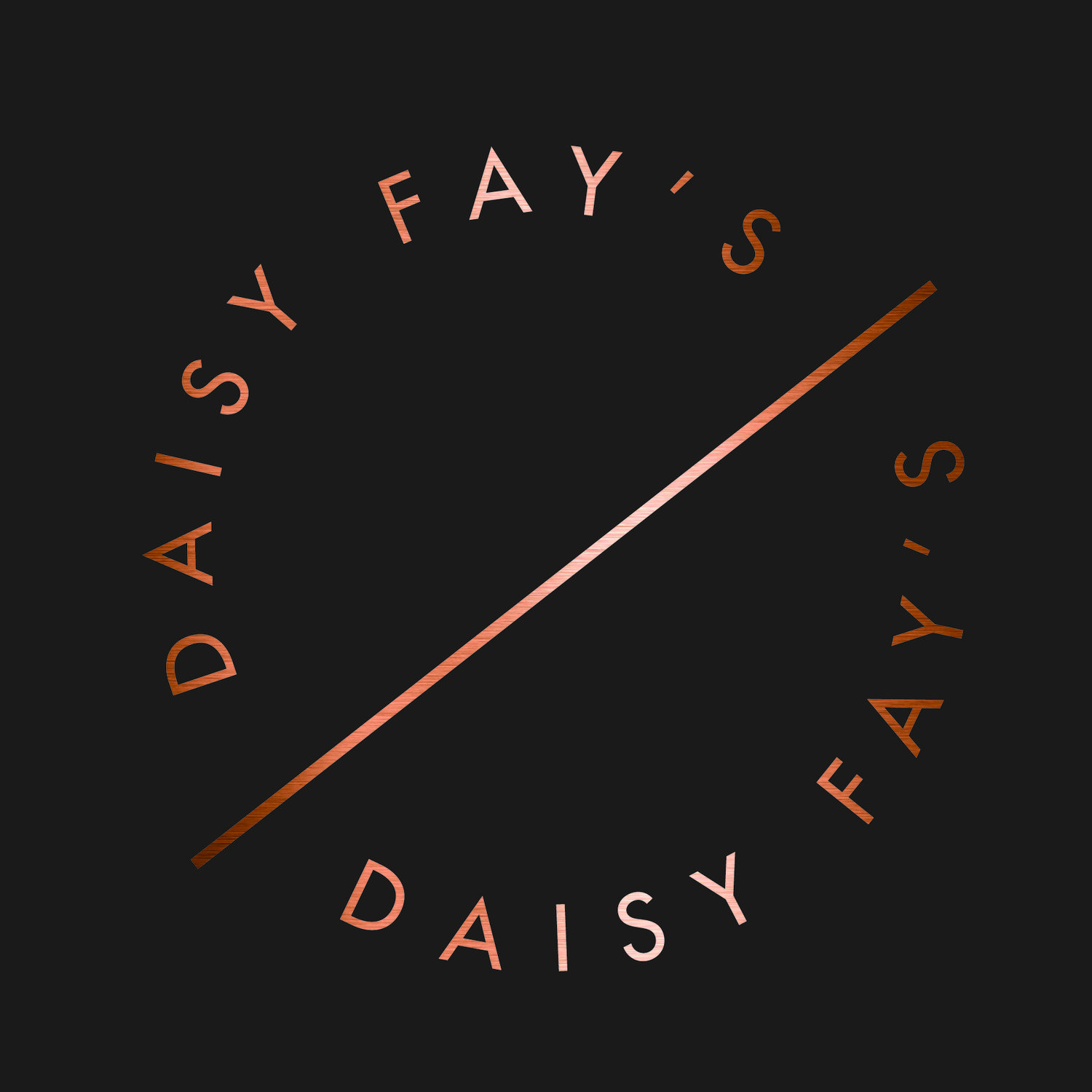 Daisy Fay's Weddings + Events