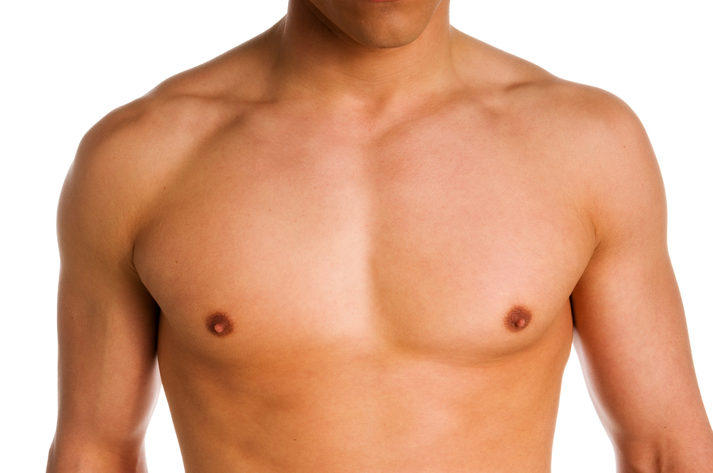 male-breast-reduction.jpg