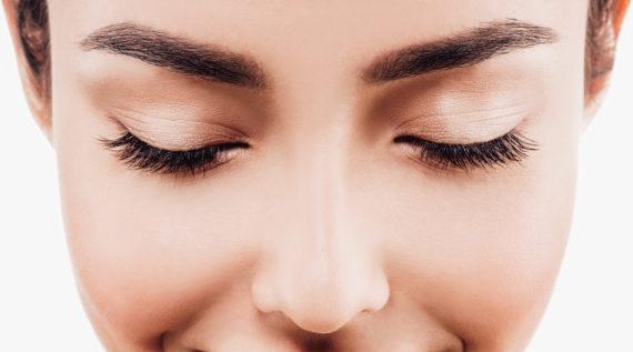 eyes-up-close-woman-570x317.jpg