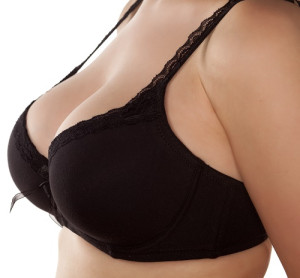 Breast-Augmentation-e1449774570427-300x278.jpg