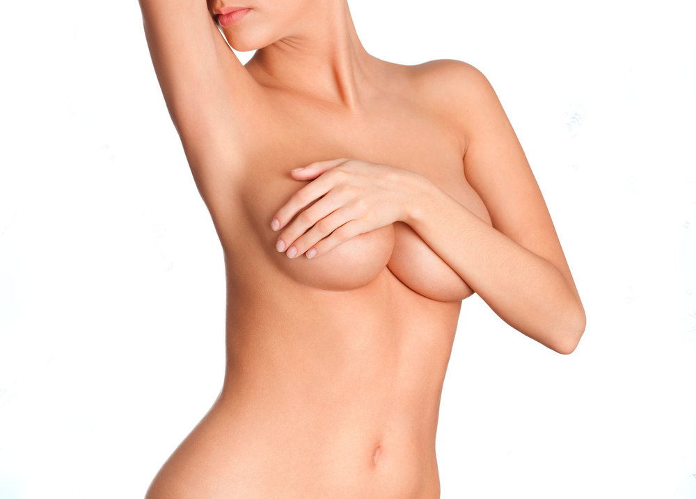 Dr-Marcellino-Breast-Augmentation-crop.jpg
