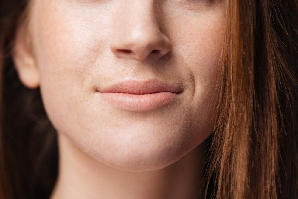 female-face-PFPPHY3.jpg