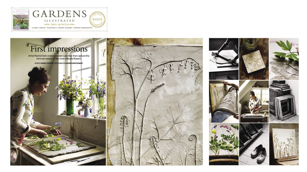 Gardens Illustrated 2014.jpg