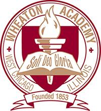Wheaton_Academy_Seal_Logo.jpg