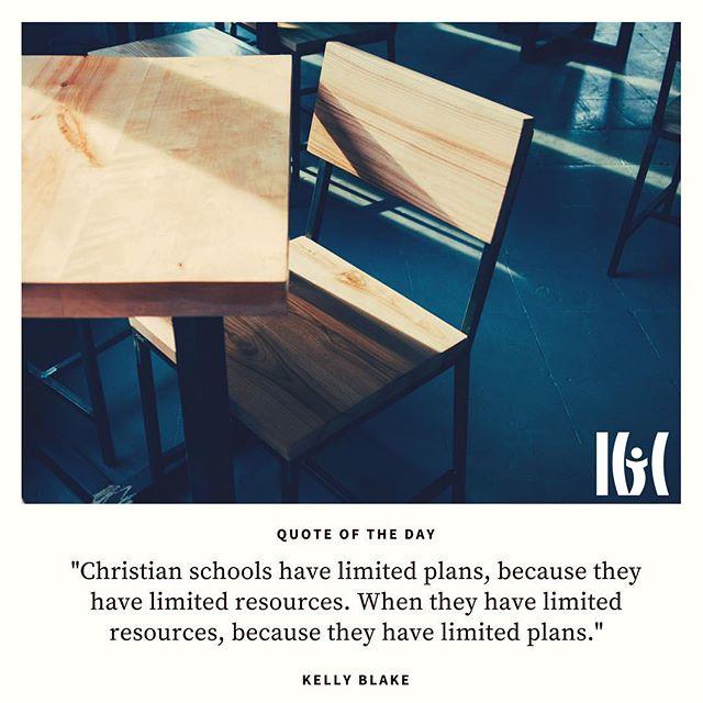 DON'T LIMIT YOURSELF! #motivationalmonday __ __ __ #motivation #monday #christianeducation #impact #nolimits #instapic #igbusiness #igeducation #quotes gen4christ.com