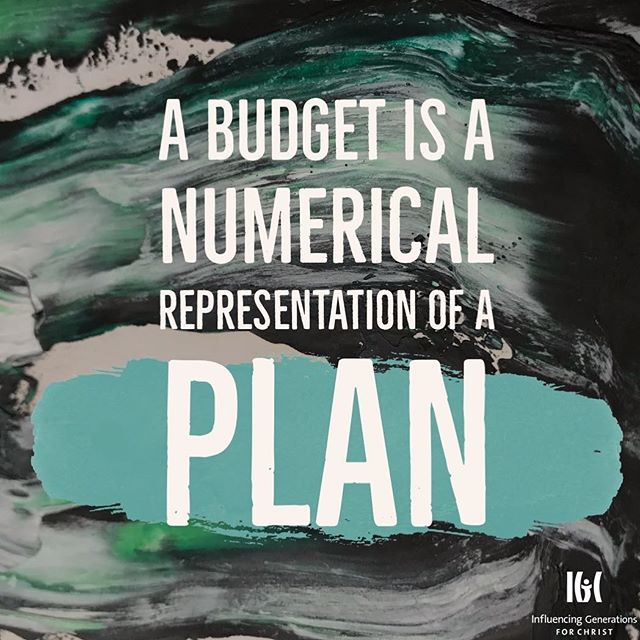 ALWAYS start with a plan. _ _  #businessmodel #education #impact #igeducation #businessprofessional #businessadvice #advice #plan #budget #learn