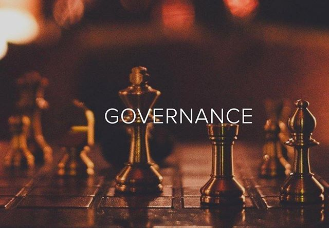 IGC has developed tools for helping you strengthen the Governance component of your school. Learn more at gen4christ.com/governance #governance #tools #school #educations