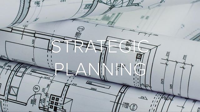 IGC has developed tools for helping you strengthen the Strategic Planning component of your school. Learn more at gen4christ.com/strategic-planning-tool-box #strategy #planning  #education