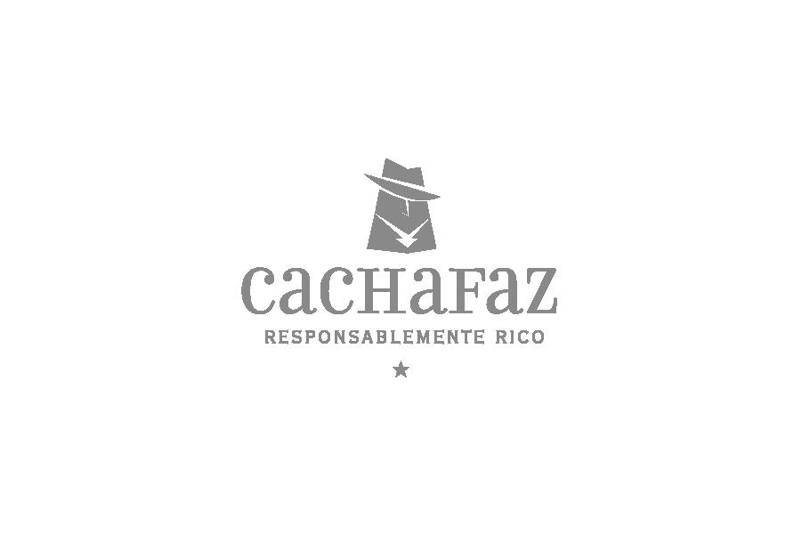 logos-cachafaz.png