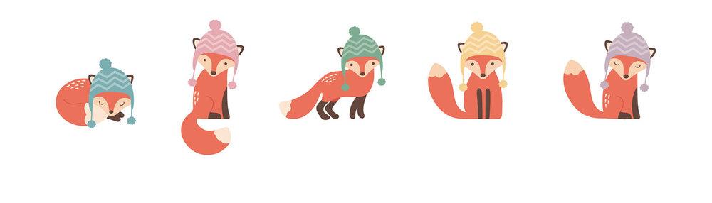 Guagüi Logos_Artboard 1 copy 27.jpg