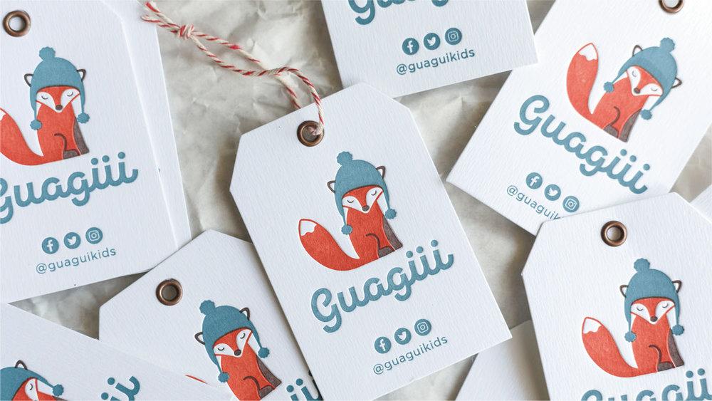 Guagüi Logos-03.jpg