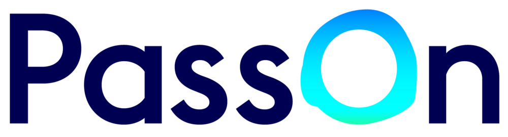 PassOn_Transparent_RGB.png