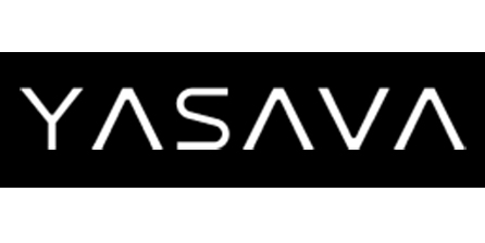 yasava-logo_02.jpg
