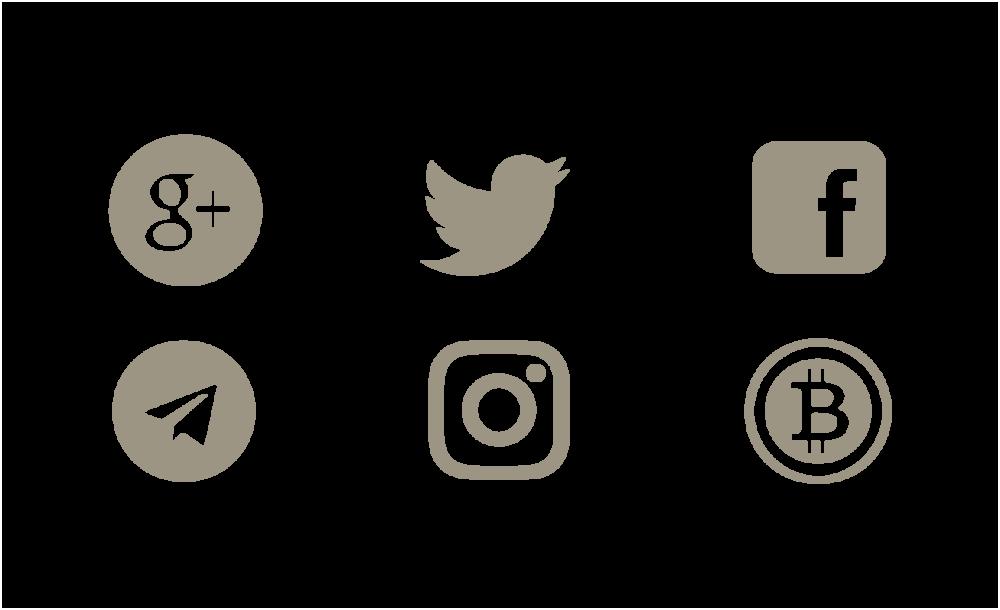 Community_Management_Social_Media.png