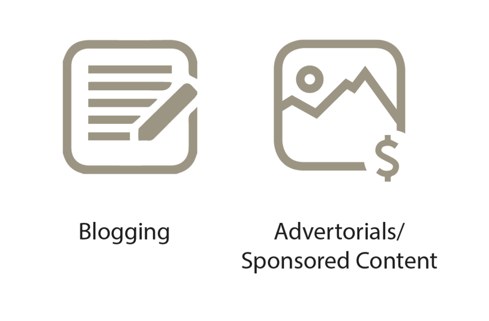 Campaining_Content_Marketing_Bloggin_Advertorials.png