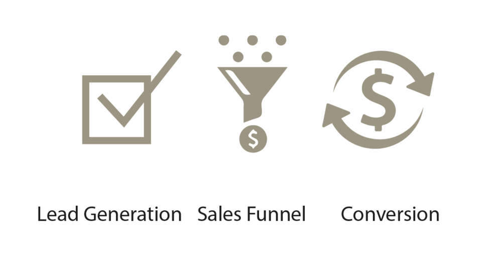 Campaining_Sales_Optimization_Lead_Generation_Sales_Funnel_Conversion.png