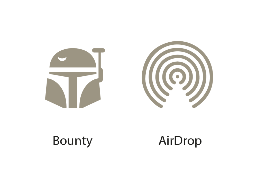 Campaining_Bounty_Program_AirDrop.png