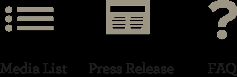 Community_Management_Public_Press_Relations .png