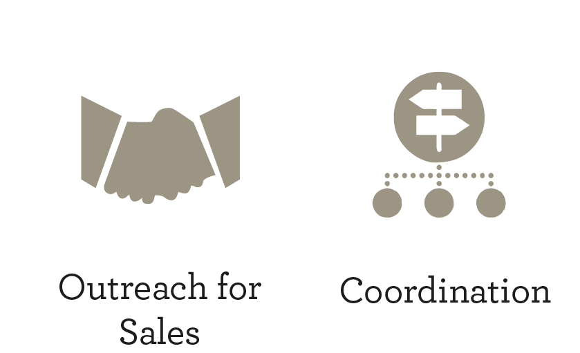 Network_Investors_Outreach_for_Sales_Coordination.png