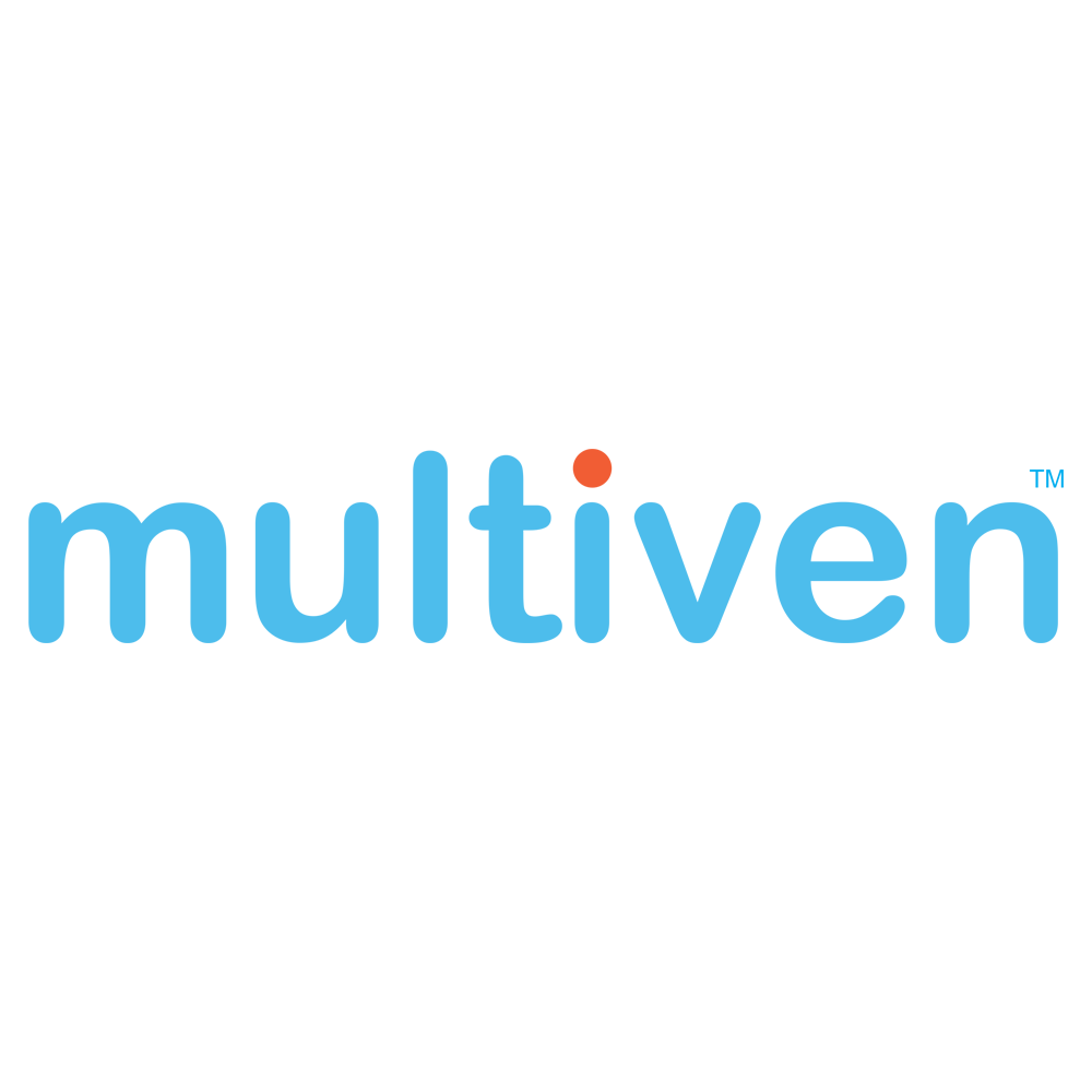 Multiven.png