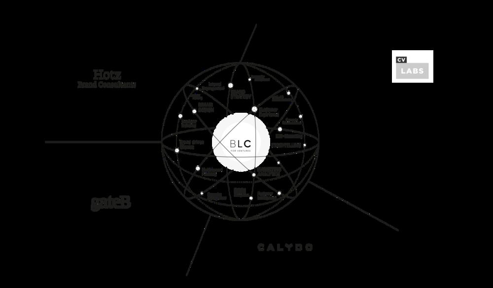 BLC_Ecosystem.png